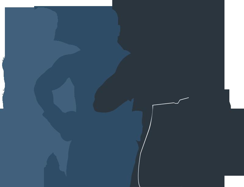 Boxing Fixtures