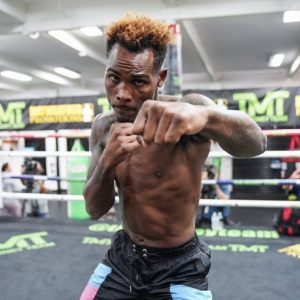 Boxing Results Charlo